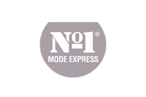 Mode Express No. 1