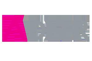 logo-adler-300px