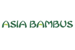 logo-asia-bambus-300px