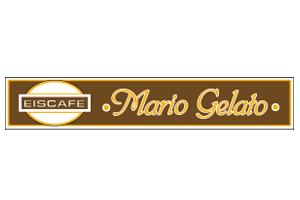 logo-gelato-300px