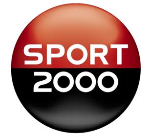 logo-sport2000-300px