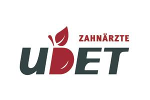logo-udet-300px