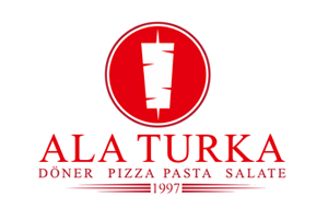 logo-alaturka-300px