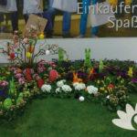 Ostern im Dessau Center