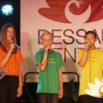 Ein Tag für Dessau-Rosslau