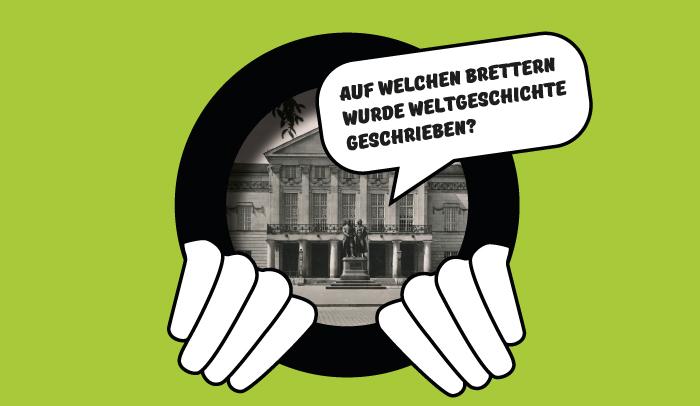 Ausstellung Weimarer Republik