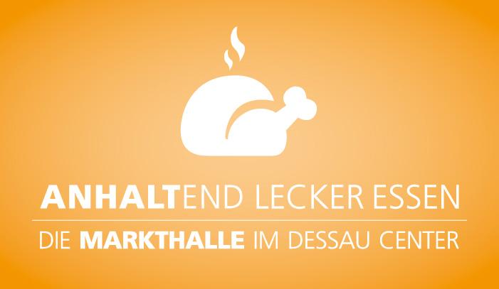 Hauptbanner5-lecker-essen