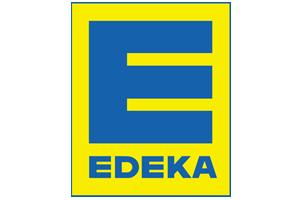 logo-edeka-300px