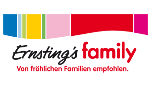 logo-ernstings-300px