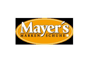 logo-mayers-300px