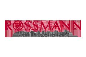 logo-rossmann-300px