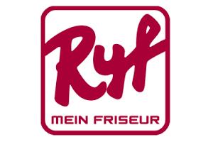 logo-ryf-300px