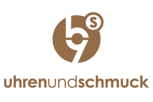 DCUhrenundSchmuck