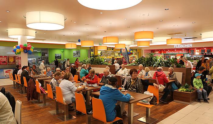 dessau_center_foodcourt