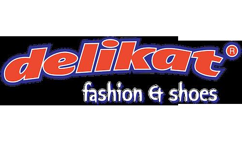 logo delikat