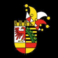 Gelb Rot Dessau