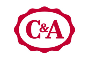 Dessau-Center-CA-logo