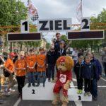 Dessau Center Seifenkistenrennen